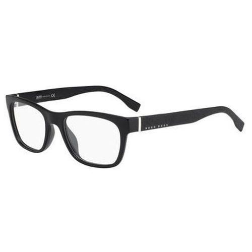 Okulary Korekcyjne Boss by Hugo Boss BOSS 0832 DL5