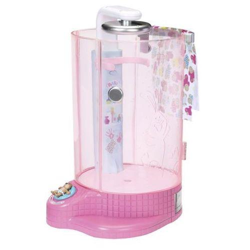 Baby born - Interaktywny prysznic (4001167823583)