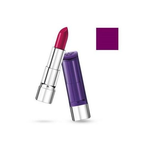 Moisture Renew Lipstick szminka do ust 380 Dark Night Waterl-Oops 4g - produkt z kategorii- Szminki