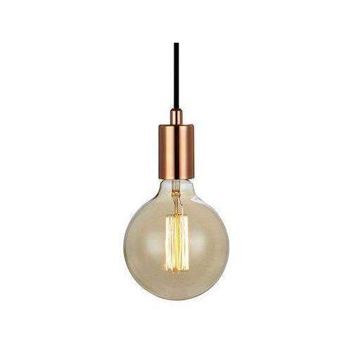 lampa wisząca SKY miedź, MARKSLOJD 106171