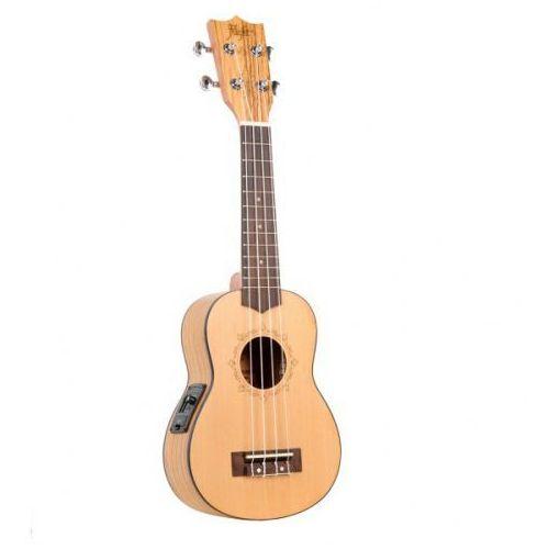 Canto dus320 ceq ukulele sopranowe