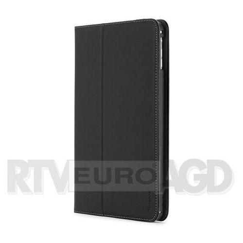 "Targus Versavu Case iPad Pro 10,5"" (czarny) (5051794022445)"