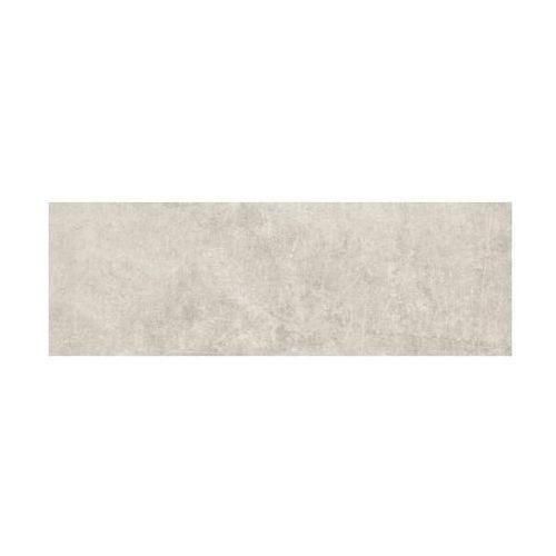 Gres szkliwiony brugia lgrey lp 39.8 x 119.8 marki Cersanit