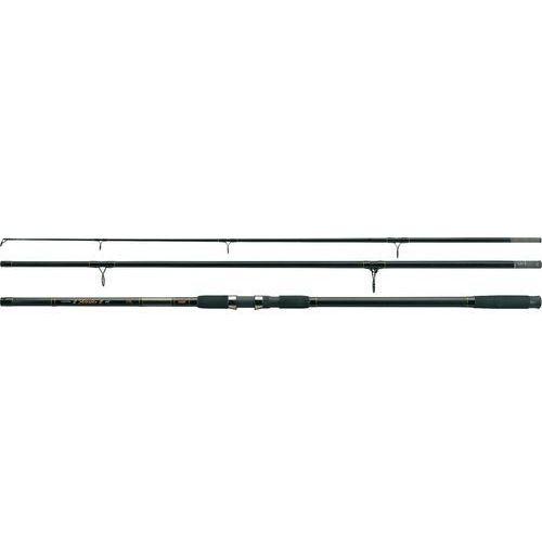 arcadia surf 390 cm / 80-200 g marki Jaxon