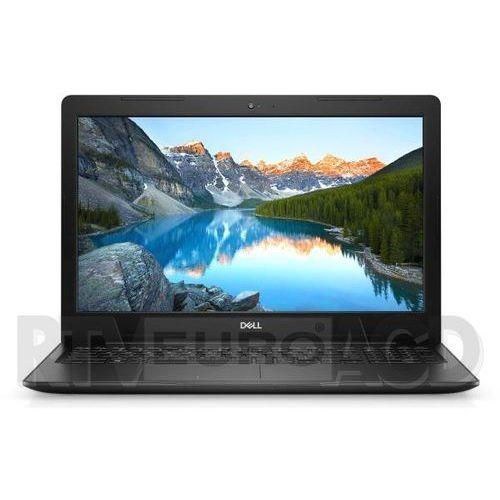 Dell Inspiron 3584-4452