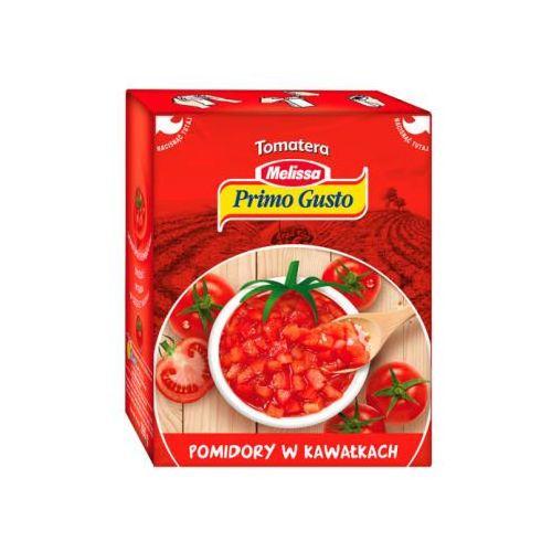 Pomidory w kawałkach (5201193197965)