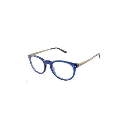 Okulary Polo Ralph Lauren PH 2168 5469