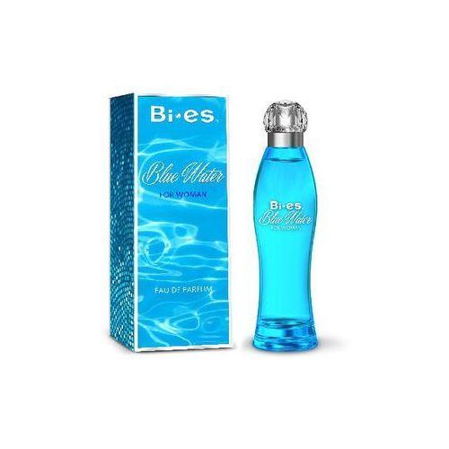 Bi-es Blue Water Woman 100ml EdP