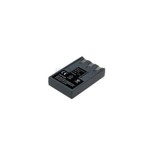 Vito Canon nb-1l / nb-1lh akumulator zamiennik