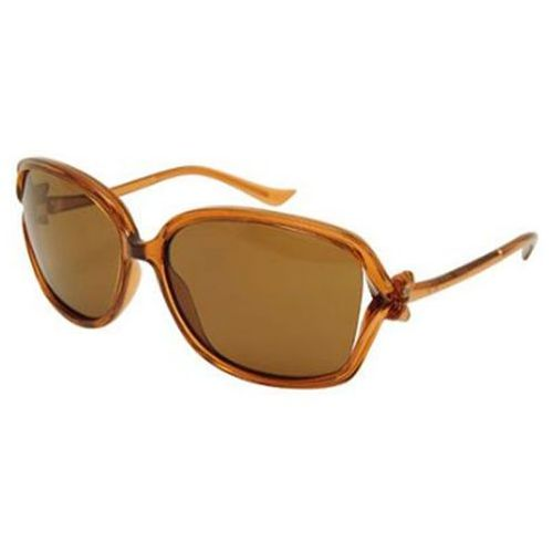Moschino Okulary słoneczne  mo 614 04 cc