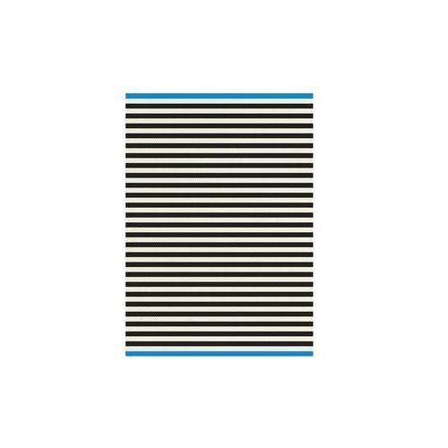 dywan Zebra, THK-065037