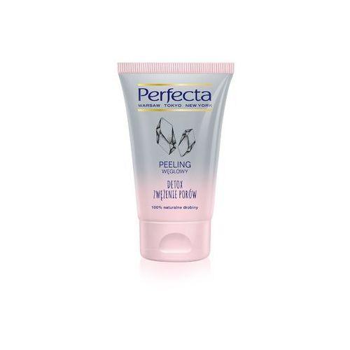 Dax cosmetics Dax peeling detox węglowy, zwężenie porów 120g