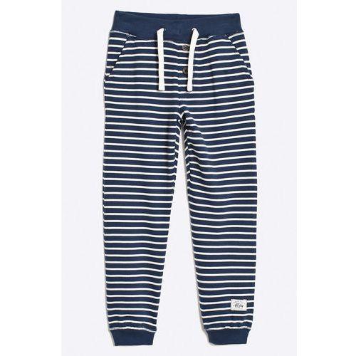 Name it  - spodnie dziecięce 92-122 cm