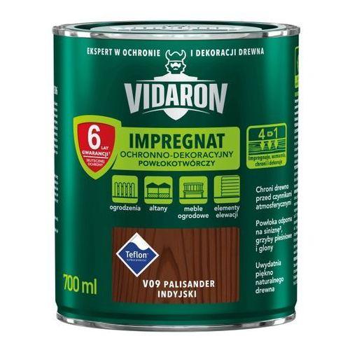 Impregnat Vidaron 0,7 l, 1V08-00700-00467