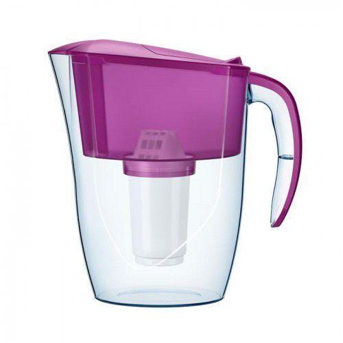 Dzbanek filtrujący AQUAPHOR Dalia + B100-5 2,5 litra- natychmiastowa wysyłka, ponad 4000 punktów odbioru!, 2_223013
