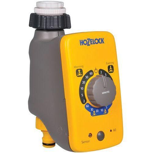 Sterownik nawadniania HOZELOCK Sensor controller, 2212 0000