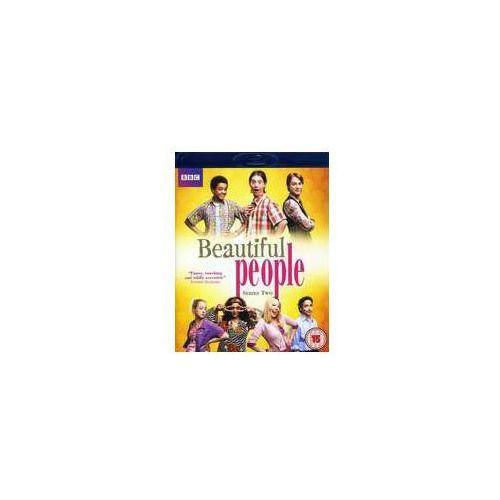 Beautiful people - series 2 marki Bbc