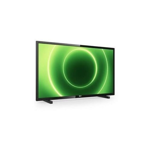 TV LED Philips 32PHS6605
