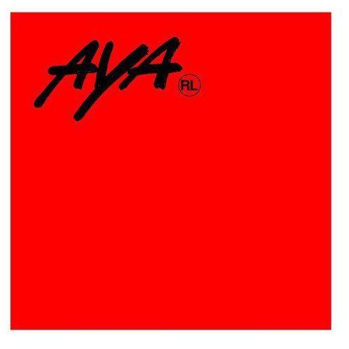 Aya rl czerwona - aya rl (płyta cd) marki Agencja artystyczna mtj