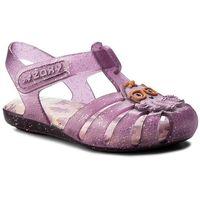 Sandały ZAXY - Zaxynina Fundo Do Mar Baby 82060 Fiolet 90278 W385007 33411