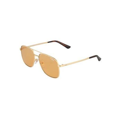 VOGUE Eyewear GIGI HADID Okulary przeciwsłoneczne orange (8053672836059)