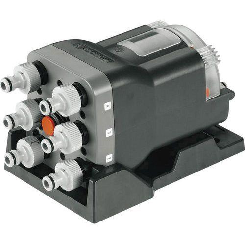 Automatyczny rozdzielacz wody GARDENA 1197-20, kup u jednego z partnerów