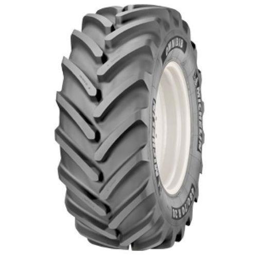 Michelin omnibib ( 480/70 r28 140d tl podwójnie oznaczone 16.9 r28 )