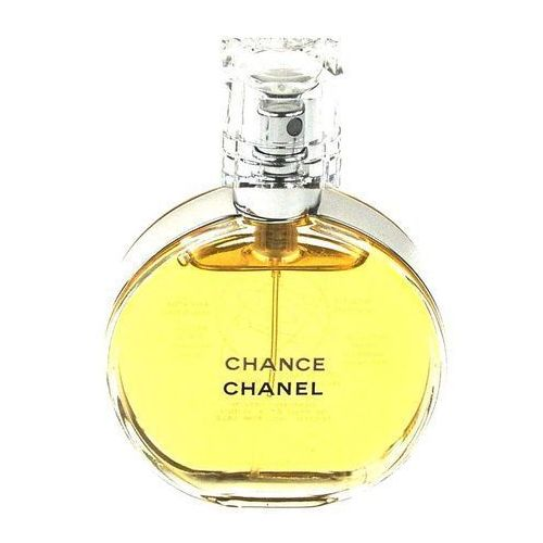 CHANCE edt spray twist&spray refill 3x20 ml (3145891261103)