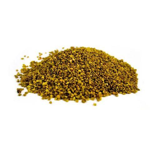 Pyłek gryczany woreczek 1000 g