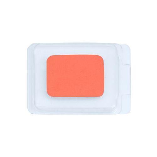 Pierre René Eyes Match System Paleta cieni do powiek do wkładania odcień 28 1,5 g