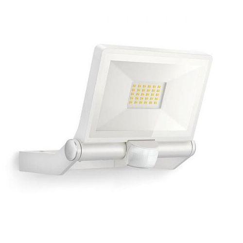 Naświetlacz xled one xl 43,5w czujnik biały st065270 marki Steinel