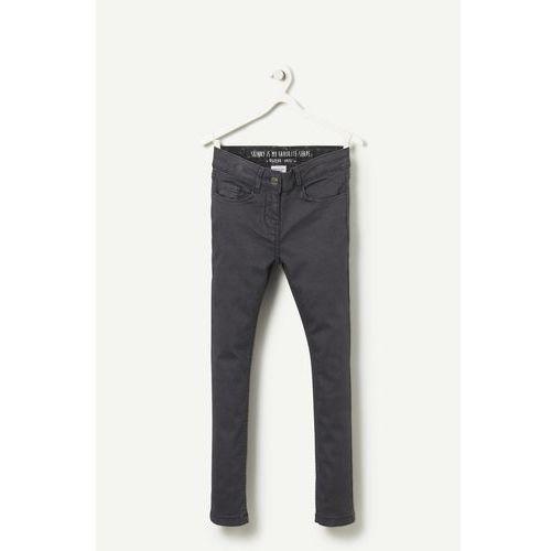 - spodnie dziecięce noumea 86-164 cm marki Tape a l'oeil