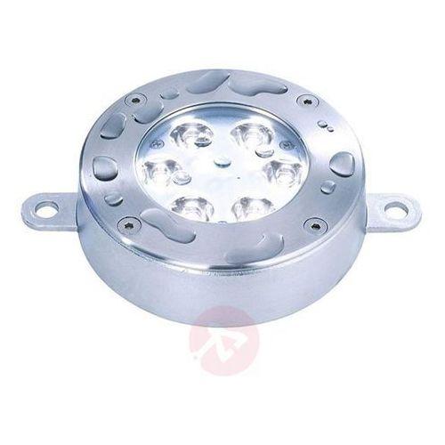 Lampa podwodna wpuszczana, led światło dzienne marki Deko-light