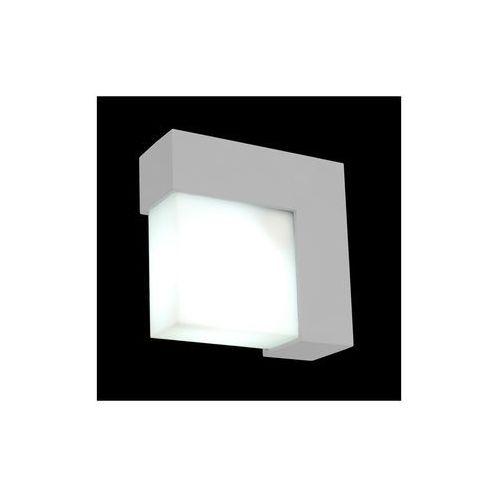 Kinkiet zewnętrzny OSLO 1xE27/14W/230V (8585032214226)
