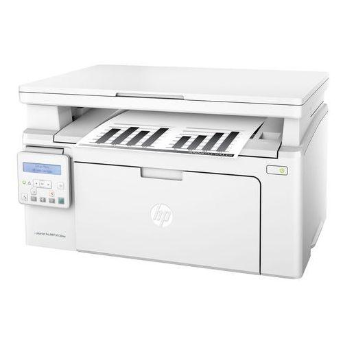 HP LaserJet Pro M130nw. Tanie oferty ze sklepów i opinie.