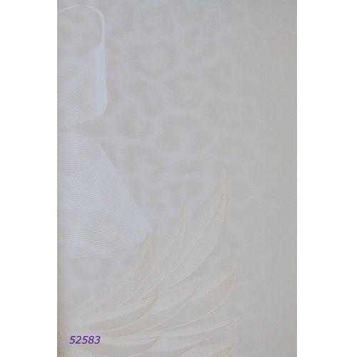 Harald gloockler 2017 52583 tapety ścienne  wyprodukowany przez Marburg