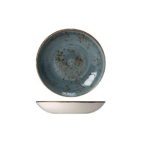 Steelite Talerz głęboki porcelanowy craft
