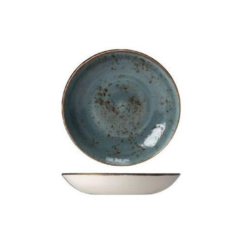 Talerz głęboki porcelanowy craft marki Steelite
