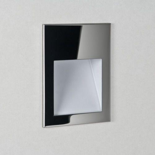 oprawa schodowa borgo 90 led 3000k - 1212005 marki Astro lighting