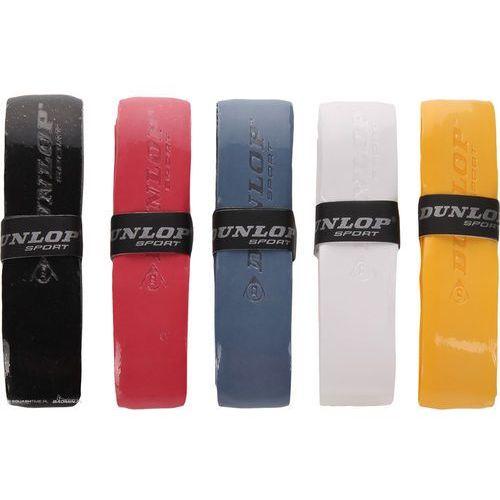 hydra replacment grip 1szt. marki Dunlop