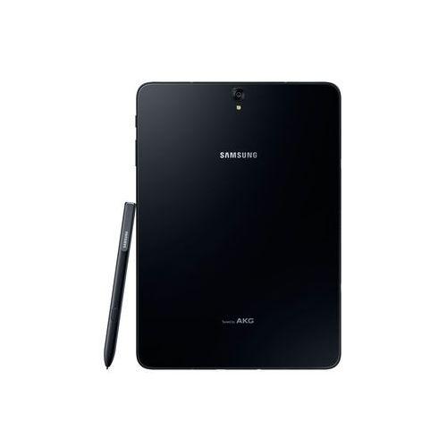 OKAZJA - Samsung Galaxy Tab S3 9.7 T820