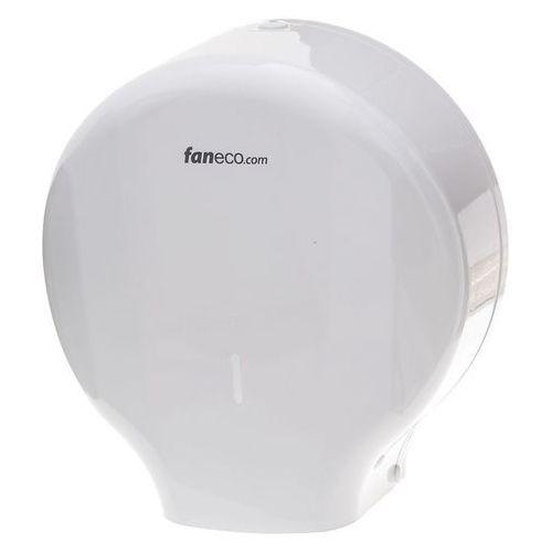 Pojemnik na papier toaletowy Faneco ZEN S