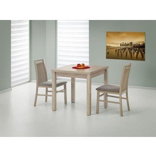 Halmar Gracjan stół kolor dąb sonoma