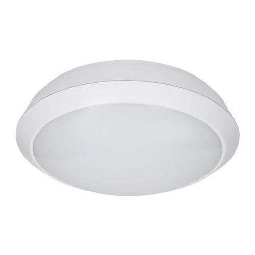 Orno Oprawa LED 12W 60 LED lampa plafon plafoniera BRYZA OR-PL-363WLPM4, OR-PL-363WLPM4