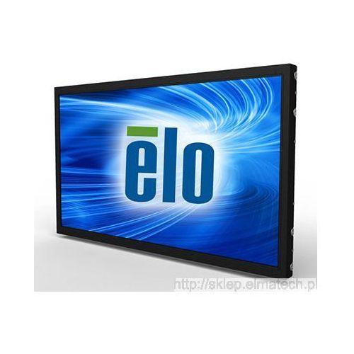 LCD Elo 2740L