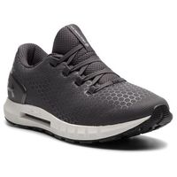 Buty - ua hovr cg reactor nc 3021773-100 gry marki Under armour