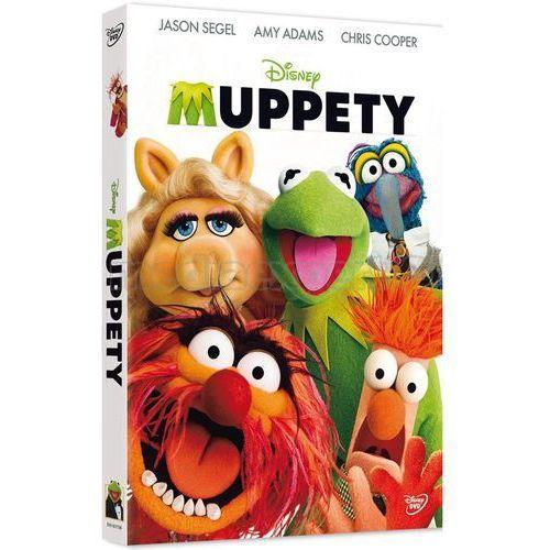 Muppety (5907610742403)