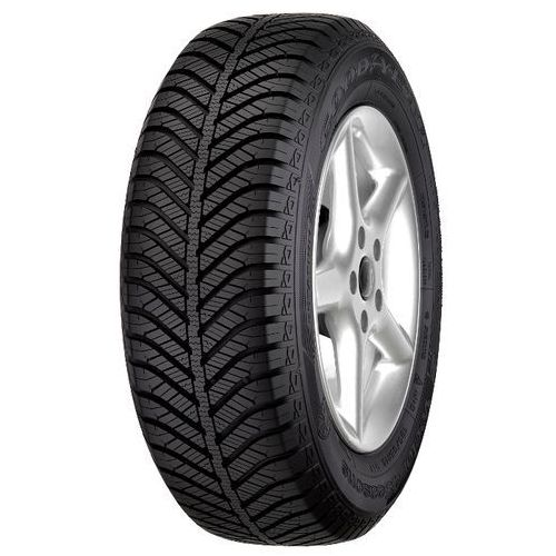 Goodyear Vector 4Seasons 235/50 R17 96 V