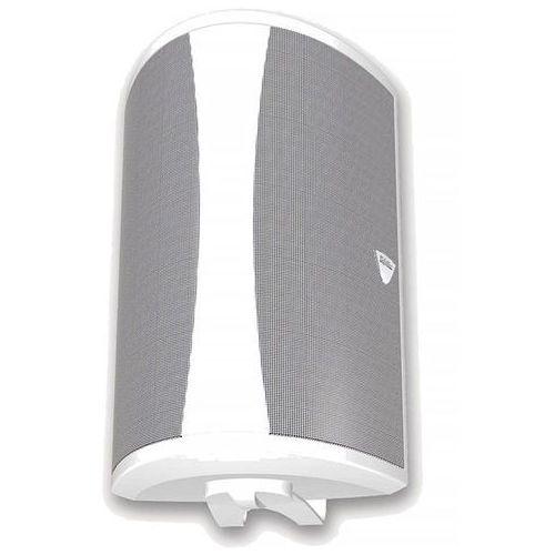 aw 6500 white marki Definitive technology