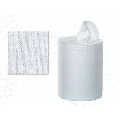 Ściereczka/czyściwo/ręcznik PerFtex Plus Mini 50mb, WW-4